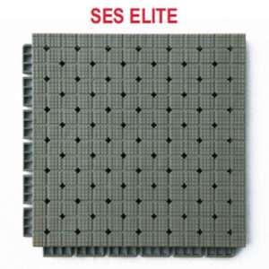 ENLIO» SES ELITE