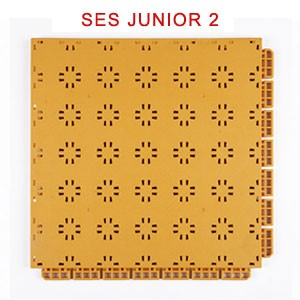 SES JUNIOR 2